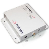 Signal Repeater Kit for 4G LTE – RP-D (1800MHz)