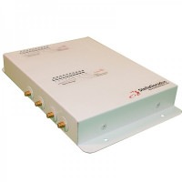 Signal Repeater Kit for Voice/SMS & 3G Data – RP-GW-4P (900MHz / 2100MHz)