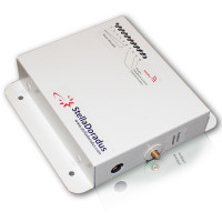 Signal Repeater Kit for 4G LTE Data – RP-H (2600MHz)