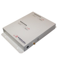 Signal Repeater Kit for 4G LTE Data & Calls/SMS – RP-LG (800MHz/900MHz)