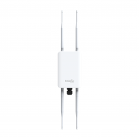 EnGenius ENH1350EXT - 11ac Wave2 MU-MIMO AC1300 Dual-Band Outdoor Wireless Access Point