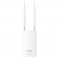 EnGenius ENS500EXT-AC - 5GHz AC867 Wave2 11ac Outdoor Wireless Access Point