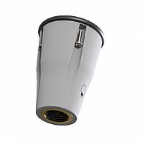 Poynting BRKT-040 Mounting Adapter Bracket for OMNI-296/275/69 or 291
