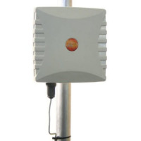 Poynting WLAN-60 Dual-band WiFi Directional Antenna