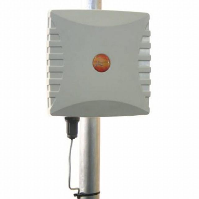 Poynting WLAN-60 Dual-band WiFi Directional Antenna