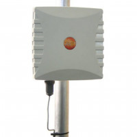 Poynting WLAN-61 Dual-band WiFi Directional Antenna