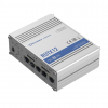 Teltonika RUTX12 - 600Mbps dual-SIM Simultaneous LTE Connection with GNSS tracking