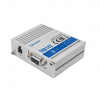 Teltonika TRB142 - 4G LTE Cat1 IoT Gateway w/ VPN functionality & Linux-based Firmware