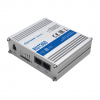Teltonika RUT360 - With Carrier Aggregation Support & VPN Feature
