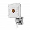 Poynting XPOL-1-5G 3dBi Omni-directional MIMO Cellular Antenna - Main